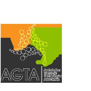 Web-Logo-Vertical